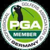 PGA-Member-Logo-250px